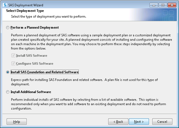 download sas 9.4 free full version
