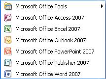office 2010 access tutorial