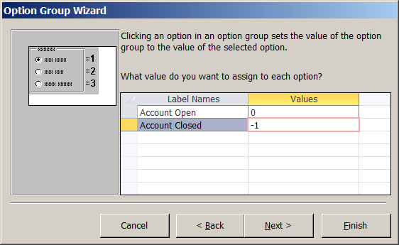 Advanced Forms Design in Microsoft Access 2010, 2013 and