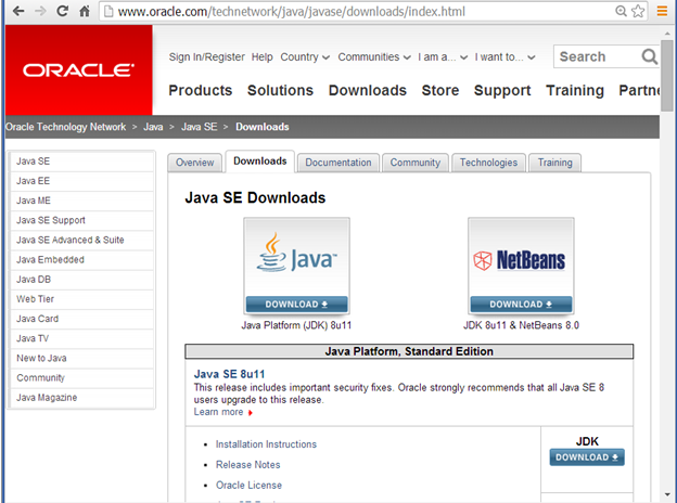 Getting Started with Java Programming in Linux   Holowczak
