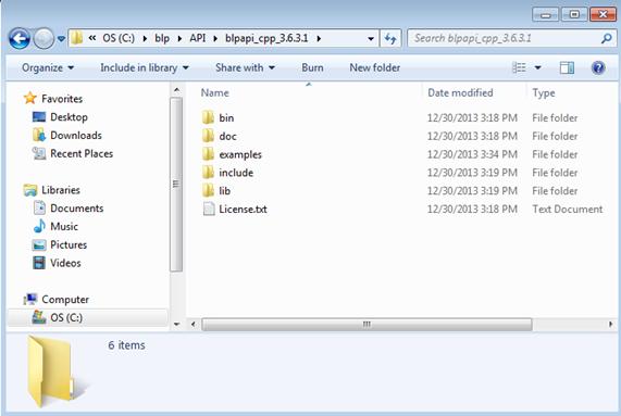 bloomberg software download